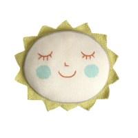 Pillow Sun For Sale  Blabla Kids