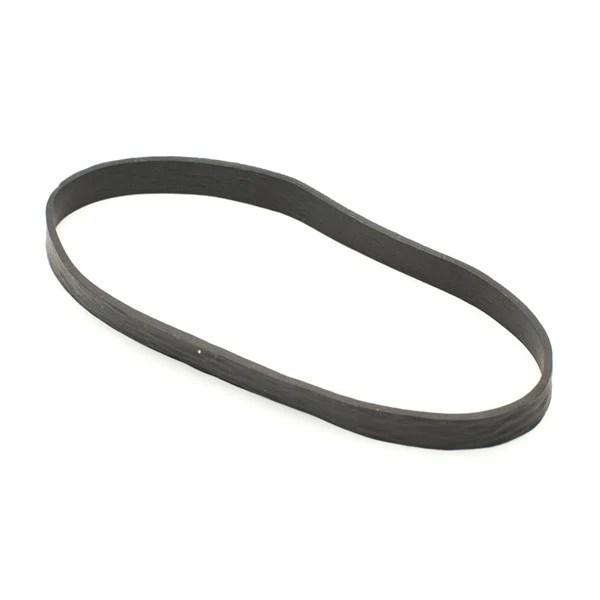 aerodrink rubber band