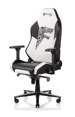 the best gaming chairs secretlab eu