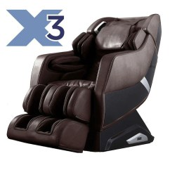 The Best Massage Chair Hyperextension Vs Roman Infinity Riage X3 Isingtec