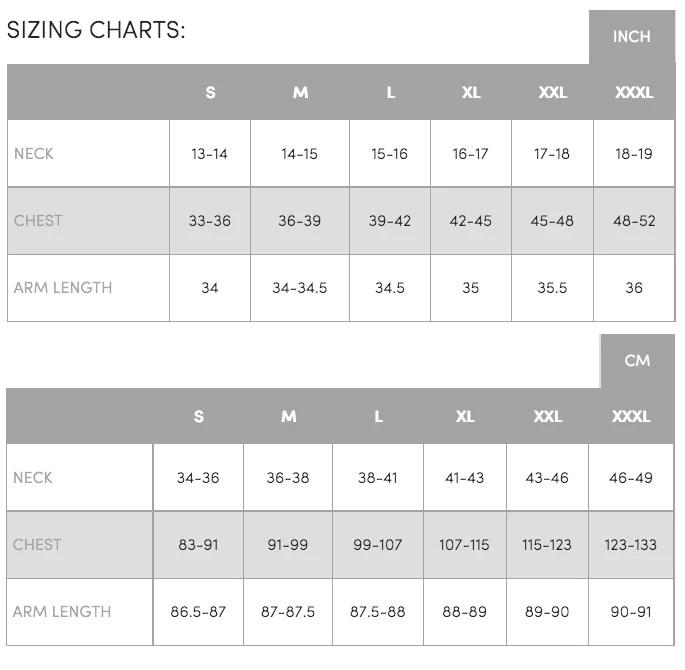 Icebreaker size chart also lodge long sleeve flannel shirt rh naturalman