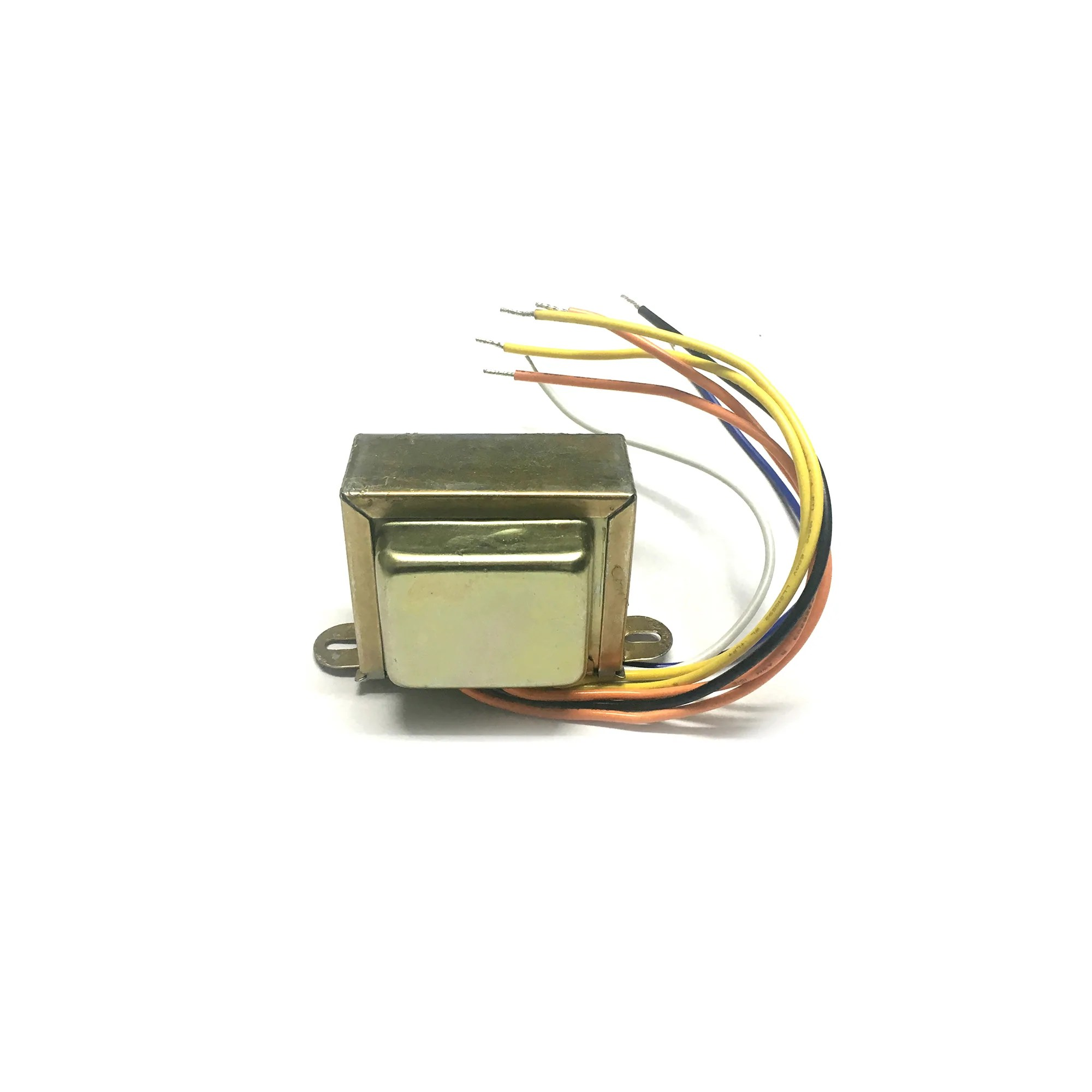hight resolution of re 150 re 301 re 501 sre 555 240v power transformer replacement