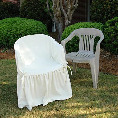 patio chair slipcovers high end office resin sold out email us to be on the waitlist