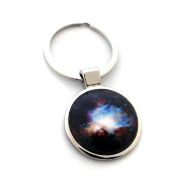 galaxy keychain orion dark