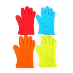 Kitchen Gloves Costco Heat Resistant Glove Best For Cooking Super Smart Products