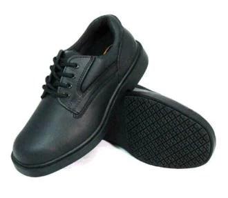 kitchen shoes womens best floors women s pro comfort no slip server shoe caterwear