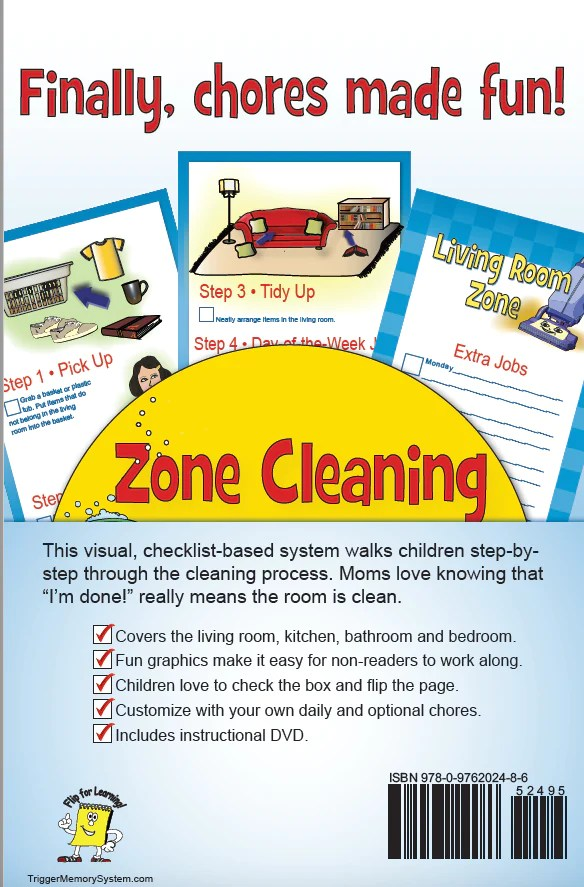Chores made fun chore chart also kids step by way to do rh timestales