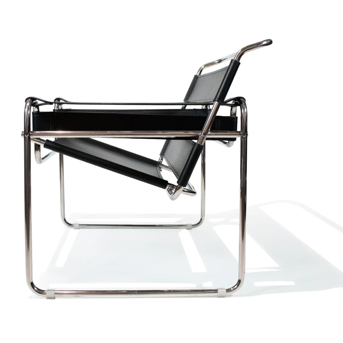 Wassily Chair Reproduction Reproduction Of Marcel Breuer Wassily Chair Toronto