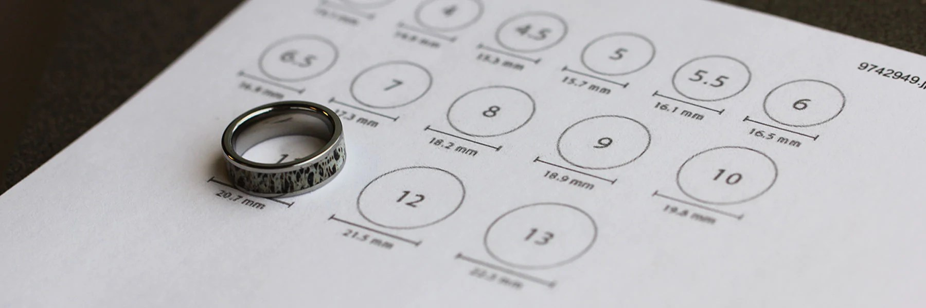 Ring sizing conversion chart also international size jewelry by johan blog rh jewelrybyjohan