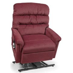 Best Heavy Duty Lift Chairs Execution By Electric Chair Freedom