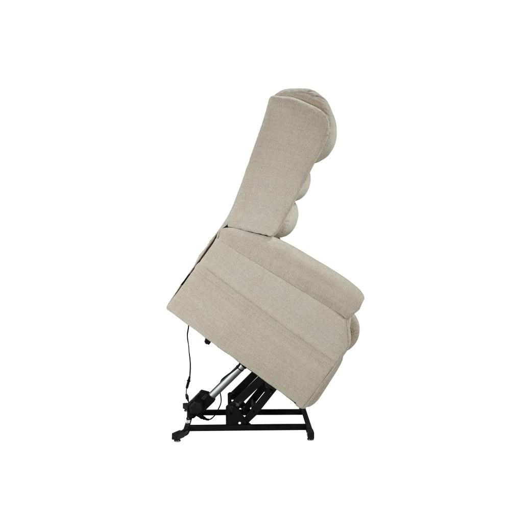 mega motion lift chair customer service anti gravity sex nm1950 three position extra tall