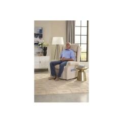 Mega Motion Lift Chair Customer Service Tree Stump Aj Nm1950 Three Position Extra Tall