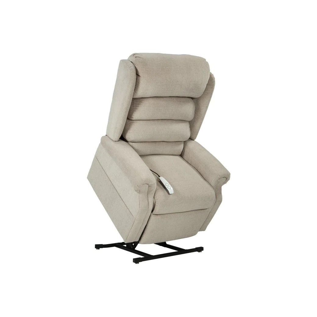 mega motion lift chairs side living room nm1950 three position chair extra tall charcoal doe
