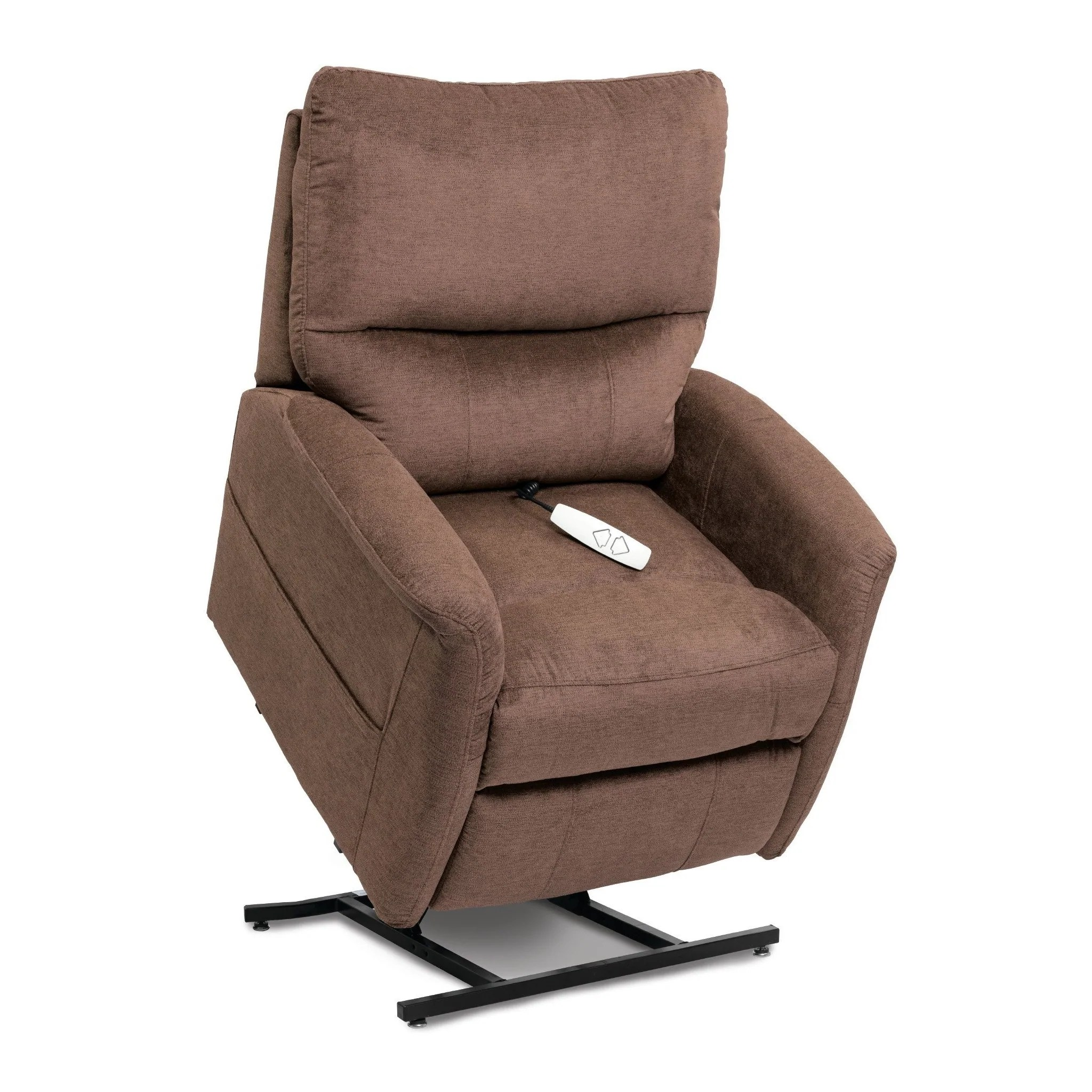 mega motion lift chair customer service louis ghost nm3250 three position java freedom chairs