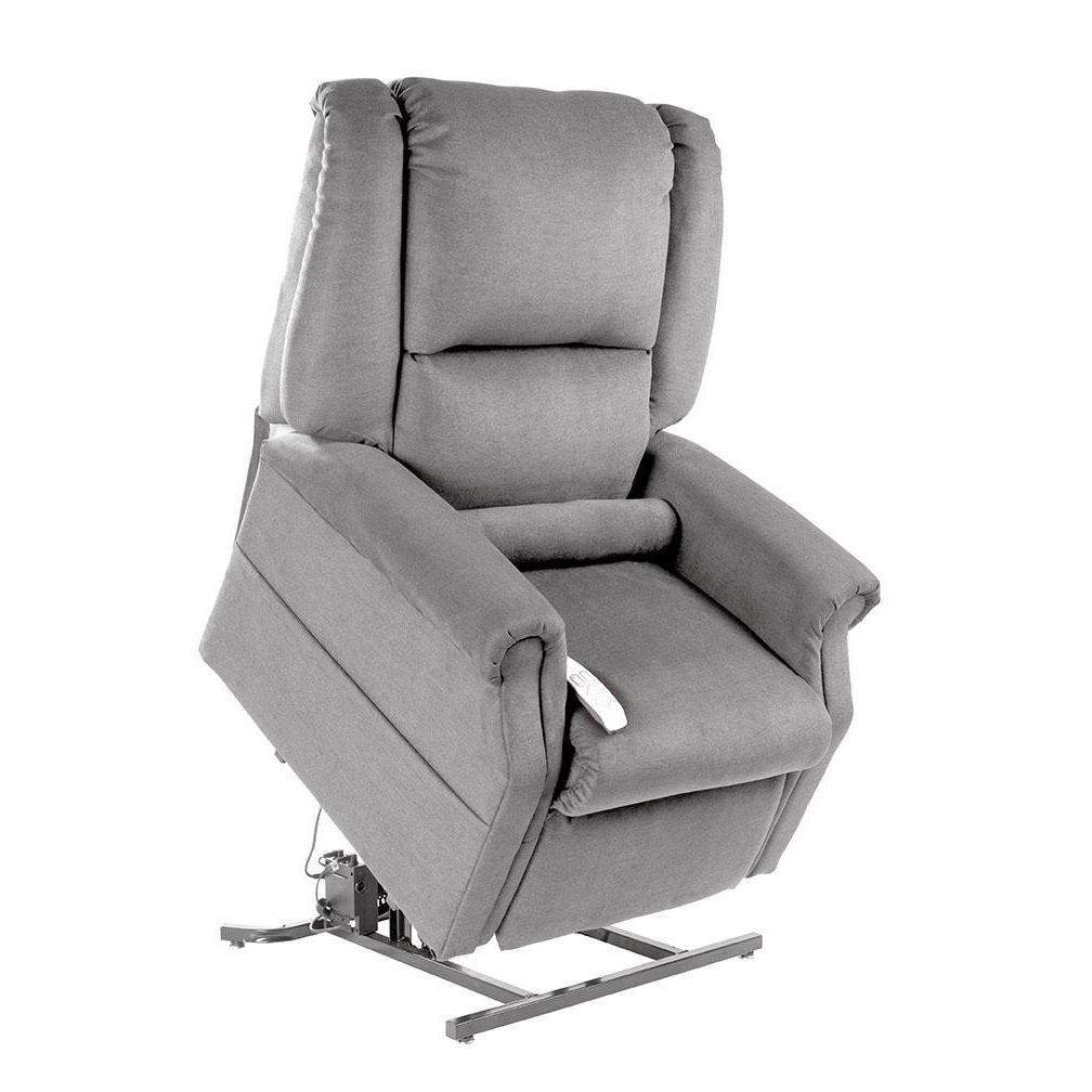 mega motion lift chairs beach chair with cover nm 101 infinite position dove freedom burgundy