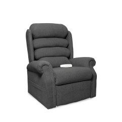 Mega Motion Lift Chair Customer Service Fnatic Gaming Nm1950 Three Position Extra Tall