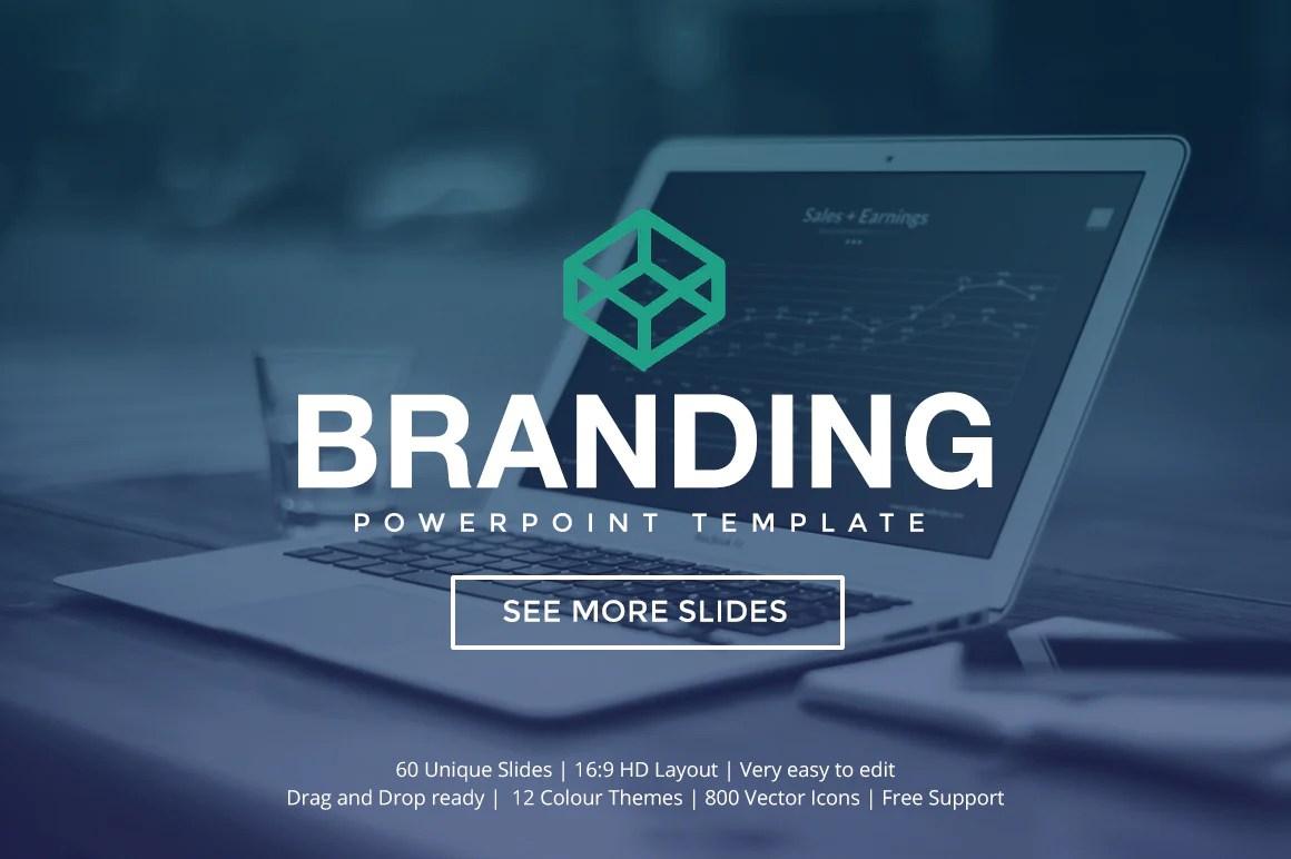 best powerpoint templates bundle