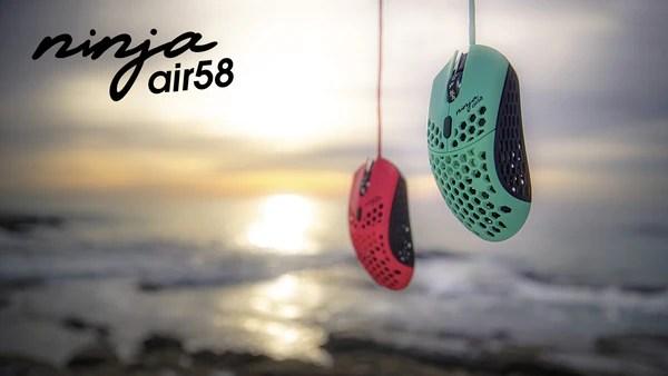Ninja Air58 Price - Desain Terbaru Rumah Modern Minimalis
