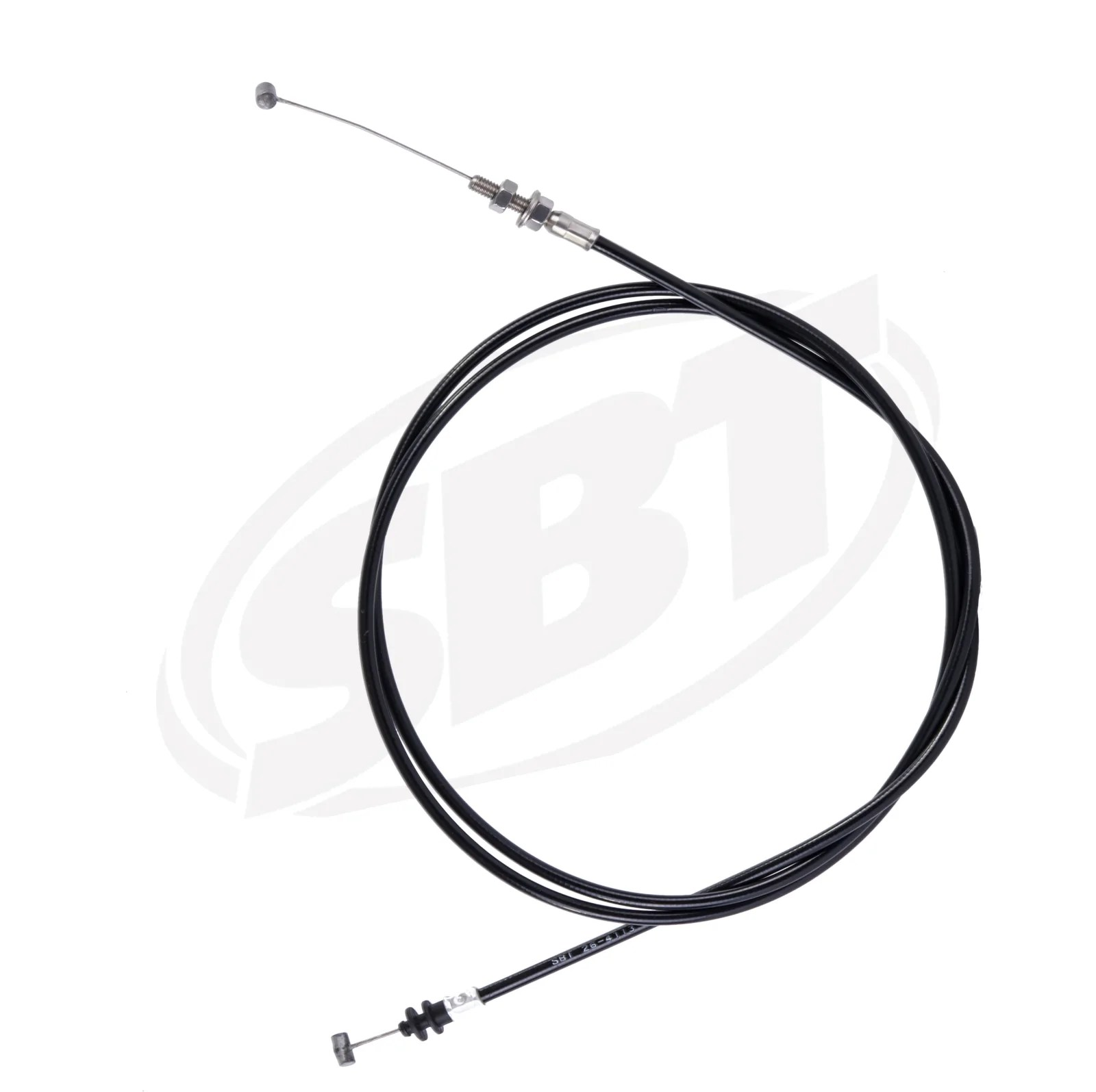 SBT Sea-Doo Throttle Cable XP 800 /XP /SPX 277000468 1995