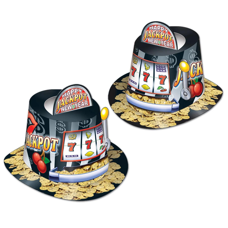 jackpot hi hat case