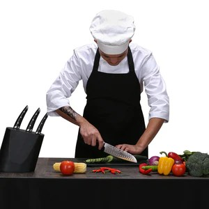 affordable kitchen knives 4 piece table set knife tagged best cheap chef tuohe for sale quality cooking all around