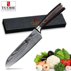 Good Kitchen Knives Vintage Island On A Budget 7 Inch Chef Japanese Quality Cooking Knife Set Top Chefs
