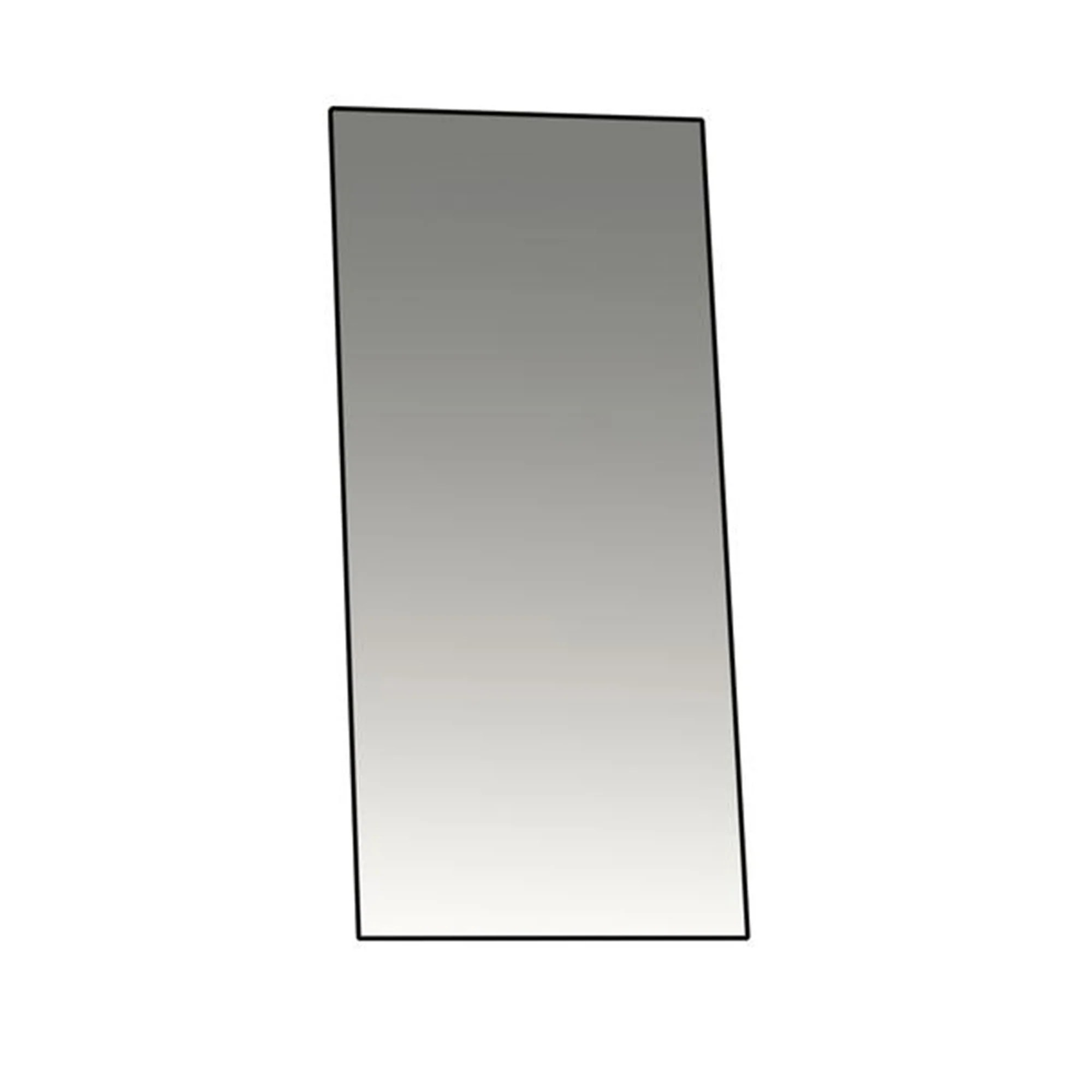 Fantastic Where To Buy A Mirror Without A Frame Adornment