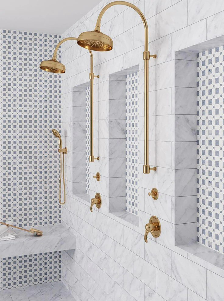 how to pair tiles so you mix and match
