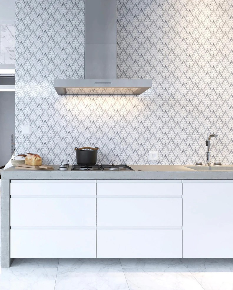 7 trendy 21st century minimalist