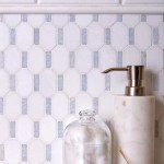 Choosing The Right Tile Trim And Molding