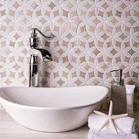 diy tile projects 8 creative ways to