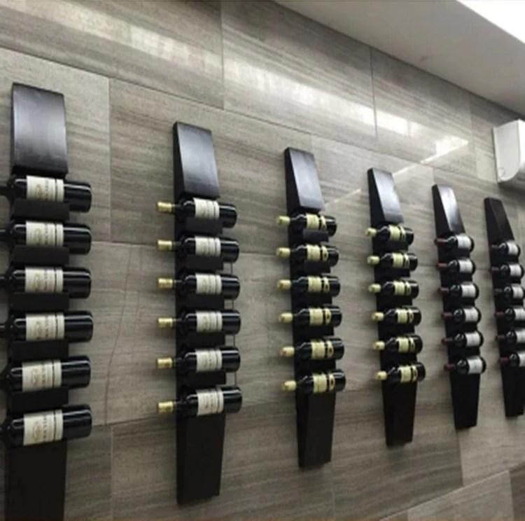 shop id vin shop id vin