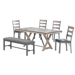 Chair Covers Bristol And Bath Navy Cushions Furniture Aki Home Tessa Dining