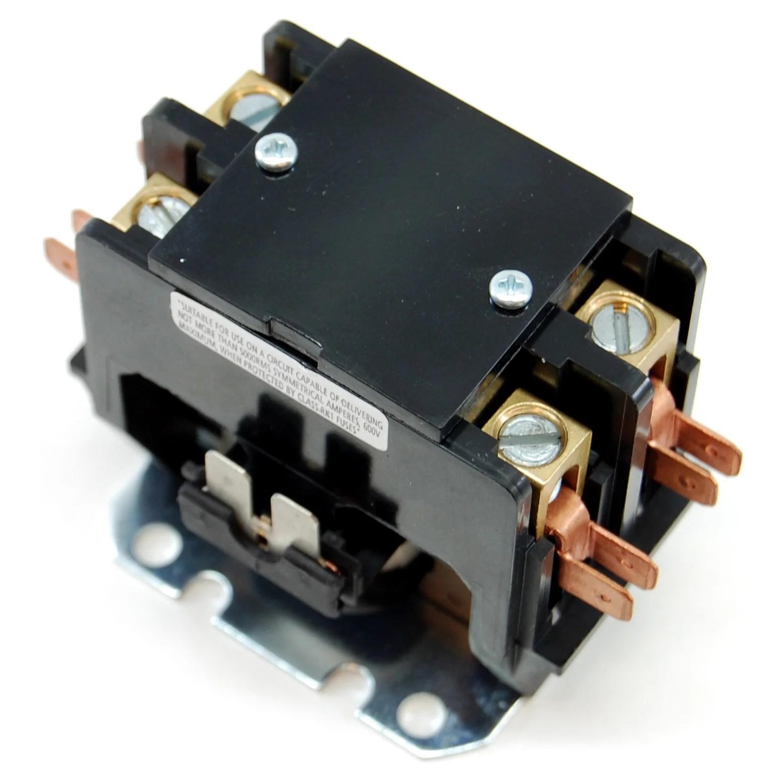 Wiring Dpst 240 Volt Switch Home Brew Forums