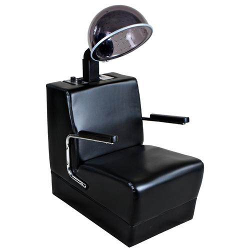 dryer chairs salon wedding chair covers make bogart beauty with box guys icarus default title