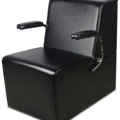 Dryer Chairs Salon Kids Outside Bogart Beauty Chair Guys Icarus Default Title