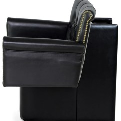 Dryer Chairs Salon Phil And Teds Poppy High Chair Nz Review Bronson Beauty Black Guys Icarus