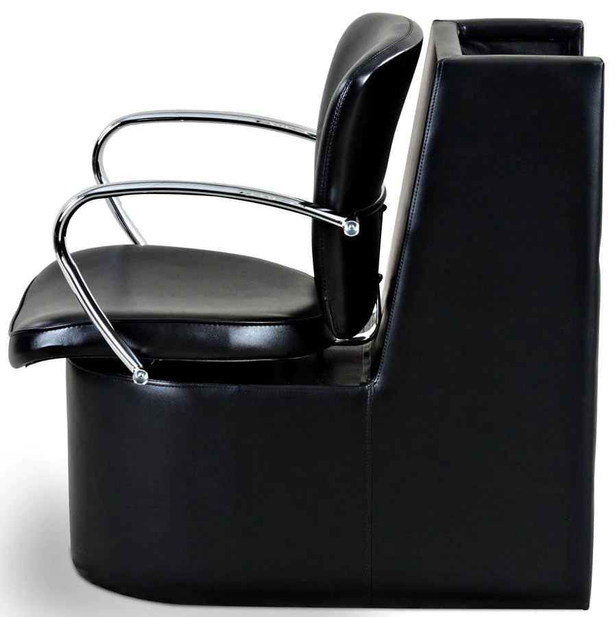 dryer chairs salon target children s andrews beauty chair black guys icarus