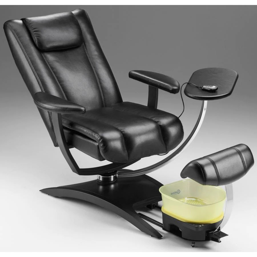 European Touch Pedicure Chair 20 Custom Pedicure Chairs Pictures And Ideas On Weric