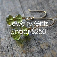 Designer Opal Jewelry Boutique (Recommended For You)
