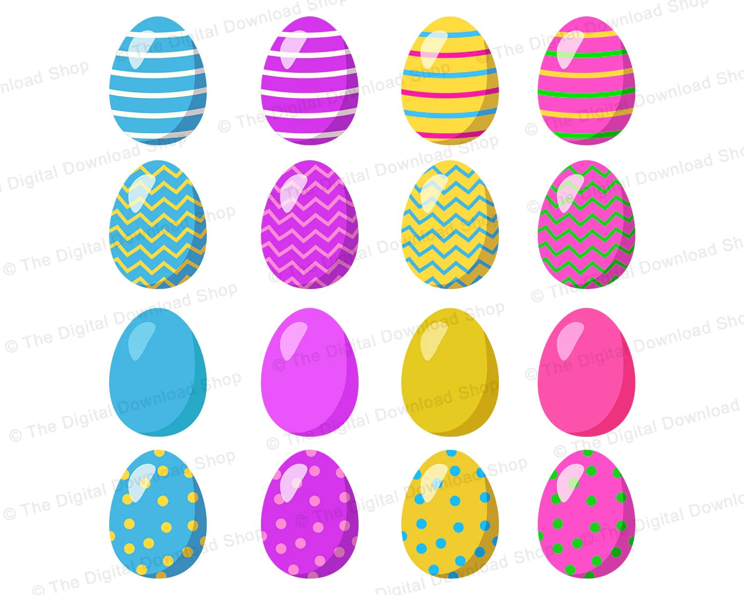 home all products easter bunny clipart [ 1500 x 1200 Pixel ]