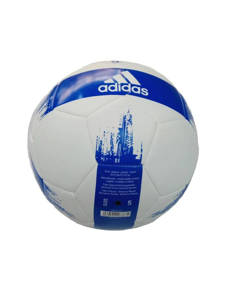 Gambar Bola Kaki : gambar, Sepakbola, ADIDAS, Nyari.id