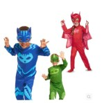 Pildiotsingu cartoon costumes tulemus