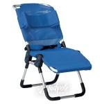 R82 Manatee Bath Chair