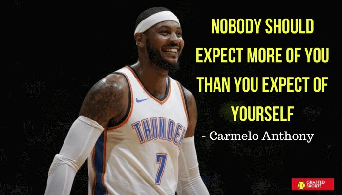 Hard Work Beats Talent Quote Wallpaper Inspiring Basketball Quotes From Famous Players Amp Coaches
