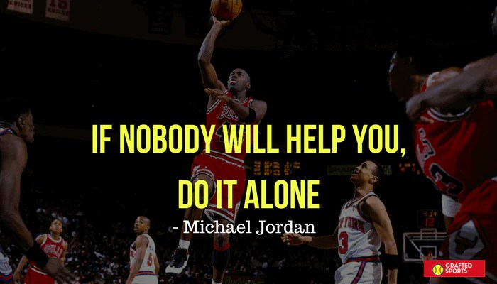 Pretty Famous Basketball Quotes Images Gallery # 27 Best