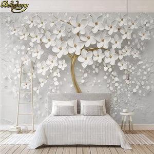 Nature Wallpapers Avikalp International 3d Wallpapers