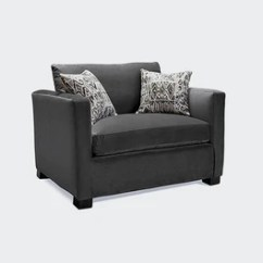 Single Chair Sofa Beds Used For Sale Cheap Bed Sleeper Sofas Small Space Plus Toronto Sofaalexis 50