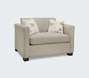 single chair sofa beds wooden set design picture bed sleeper sofas small space plus toronto sofaalexis 50 hide a