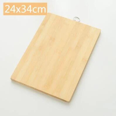 kitchen cutting board cutler and bath vanity antibacterial bamboo chopping zeatlon